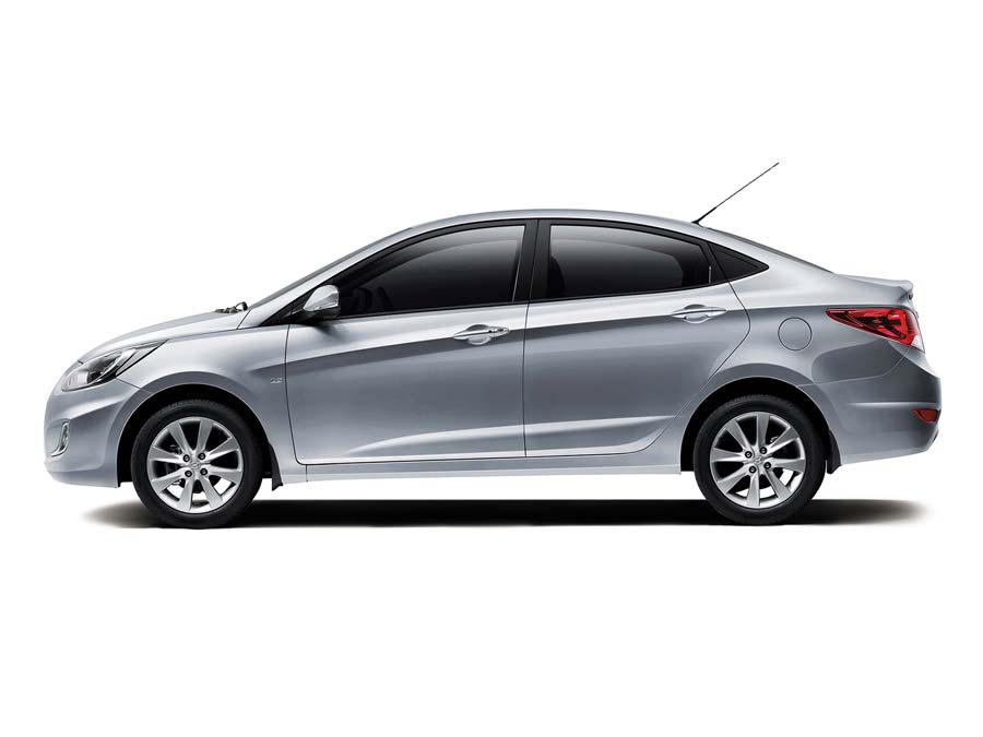 Hyundai-Accent-side-min