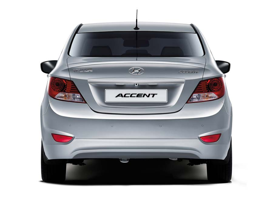 hyundai-accent-back-min