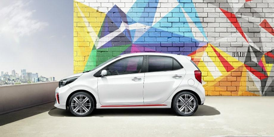 ۲۰۱۷-kia-picanto-goes-official-gt-line-looks-like-a-hot-hatch_4-1-min