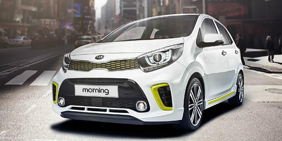 ۲۰۱۷-kia-picanto-goes-official-gt-line-looks-like-a-hot-hatch_5-min
