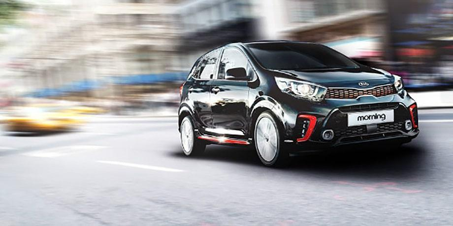 ۲۰۱۷-kia-picanto-goes-official-gt-line-looks-like-a-hot-hatch_6-min