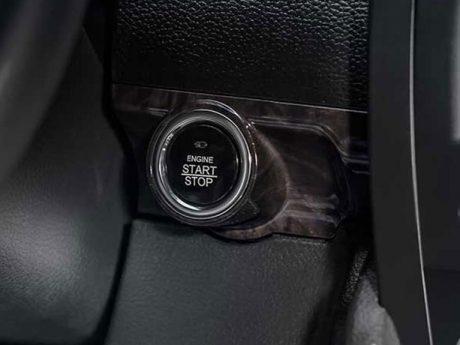 کلید استارت خودروی لیفان 820 اتوماتیک