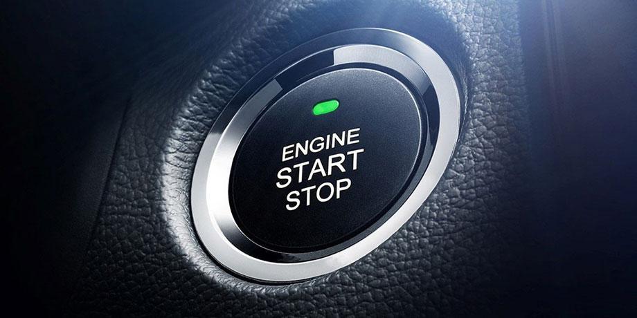 مشخصات فنی و موتوری چری آریزو 5 TE