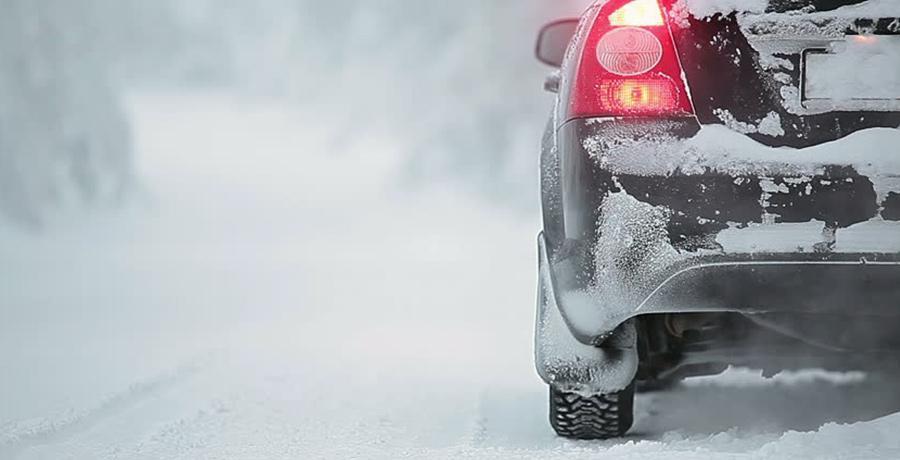 چرا گرم کردن خودرو در روزهای سرد کار اشتباهی است؟
