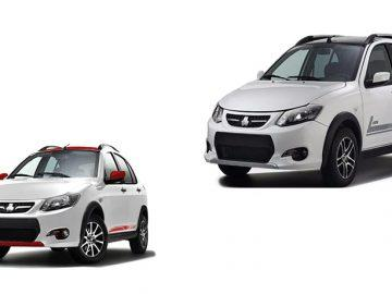 تفاوت های خودرو کوییک دنده ای و اتوماتیک